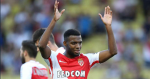 Arsenal dua Thomas Lemar thanh muc tieu so 1 o He 2017