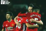 Manchester United 1-0 Tottenham:  Khao khat cua nhung ke tung bi lang quen