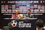 HLV tung giup U19 Myanmar danh bai lua Cong Phuong bi sa thai phu phang