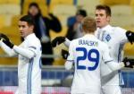 Tong hop: Dynamo Kiev 6-0 Besiktas (Bang B Champions League 2016/17)