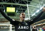 Đánh bại MU, Real sắp sở hữu Ibrahimovic 2.0