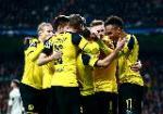 Dortmund chinh thuc xo do ky luc khung cua M.U, Real va Barca