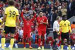 Aston Villa vs Liverpool (21h05 ngay 14/2): Con dau dau cua Jurgen Klopp
