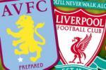 TRỰC TIẾP Aston Villa vs Liverpool vòng 26 NHA 2015/2016 21h05 ngày 14/2