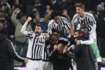 Truoc tran Juventus vs Bayern Munich: Dung voi danh gia thap Bianconeri!