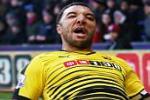 Video clip bàn thắng: Crystal Palace 1-2 Watford (Vòng 26 Ngoại hạng Anh 2015/16)