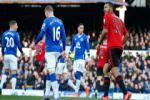 Video clip ban thang: Everton 0-1 West Brom (Vong 26 Ngoai hang Anh 2015/16)