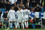 Video clip ban thang: Real Madrid 4-2 Bilbao (Vong 24 La Liga 2015/2016)