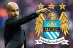 Guardiola co the du do duoc nhieu sieu sao den Man City