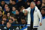 Thang dam doi hinh 2 Man City, Hiddink van keu kho