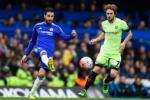 Thay gi sau khi Chelsea vui dap doi hinh 2 Man City tai cup FA?
