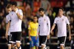 Nguyên nhân nào khiến Gary Neville thất bại ở Valencia?