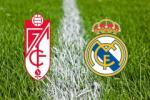 Granada vs Real Madrid (2h30 8/2): Xoa dop tren san khach