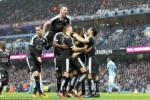 Leicester City: Nam nay vo dich, nam sau… xuong hang!