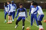 Pato cần tới 6 tuần mới có thể đá chính cho Chelsea