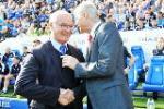 Wenger: Leicester là hình mẫu của thứ bóng đá không tiền bạc