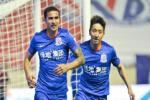 Cựu sao Premier League không thích cách chi tiêu bạt mạng của các đội Trung Quốc