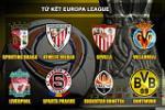 Tu ket Europa League 2015/2016: Kich ban khong tuong Dortmund vs Liverpool