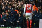Coquelin: Dang le Arsenal da thang neu toi khong phai nhan the do