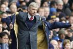 """Wenger: """"Tran dau voi Hull quan trong nhat mua nay"""""""