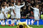 Ngoi sao Ronaldo chinh thuc can moc 40 ban o mua giai 2015/2016