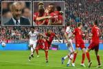 Benfica - Bayern Munich (1h45 ngay 14/4): Bai hoc tu the chien thu hai