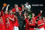 5 cuộc đua đến ngôi vô địch kịch tính nhất lịch sử Premier League