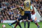 """Arsenal: Khi """"Pháo thủ"""" không biết nã đại bác"""