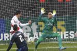 Video clip ban thang: Rayo Vallecano 2-3 Real Madrid (Vong 35 La Liga 2015/2016)