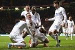 Duong den Euro 2016 cua DT Anh: Su tu tre gam vang