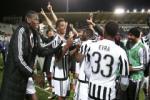 Fiorentina 1-2 Juventus: Dieu kien can de dang quang som