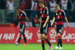 Duong den Euro 2016 cua DT Duc: Su sa sut cua nha vua