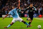 Điểm tin Bongda24h sáng ngày 2/5: Ronaldo tái xuất ở trận gặp Man City