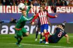 Fernando Torres nói gì sau chiến thắng trước Bayern
