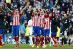 Thống kê: La Liga là khắc tinh của Bayern Munich