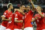 Duong den Euro 2016 cua DT Thuy Si: Co hoi lam nen lich su
