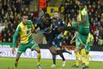 Arsenal vs Norwich (23h30 ngày 30/04): Điểm tựa Emirates
