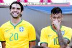 Điểm tin Bongda24h sáng ngày 30/4: Kaka vẫn được gọi vào ĐT Brazil