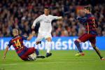 Goc nhin: Real co khong it co hoi vuot mat Barca