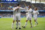 Deportivo 0-2 Real: Khep lai hom nay de mo ra ngay mai