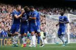 Leicester City: Sau thien duong la dia nguc