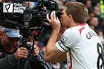 Steven Gerrard: Huyen thoai camera, cu truot chan va 38 giay lich su