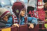 Aston Villa – sao cu mai la ke di nhat qua khu?