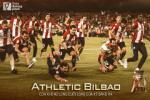 Athletic Bilbao: Con khung long cuoi cung cua ky bang ha