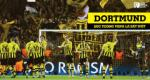 Borussia Dortmund: Vi buc tuong vang la bat diet