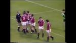 Ky uc lich su: M.U 1-0 Crystal Palace (Da lai chung ket FA Cup 1989/90)