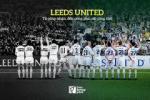 Leeds United: Tu cong nhan, den cong pha, roi cong coc