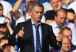 Tổng hợp những màn ăn mừng đúng chất Jose Mourinho
