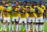 Danh sách cầu thủ ĐTQG Colombia tham dự Copa America 2016