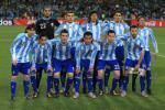 Danh sách cầu thủ ĐTQG Argentina tham dự Copa America 2016